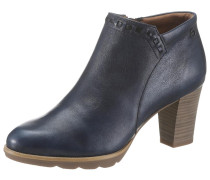 Ankleboots 'Fee' navy