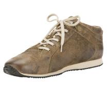 Schuh 1310 braun
