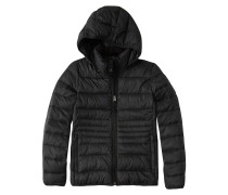 Jacke 'poly Puffer Only'