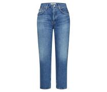 Jeans 'Parker Jean' blue denim