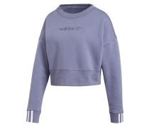 Sweatshirt 'Coeeze'