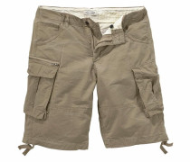 Shorts 'jjichop Cargo Shorts WW N'