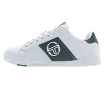 Sneaker 'Parigi Ltx+Sd'