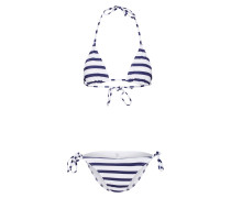 Damen - Wäsche & Bademode 'bikini set'