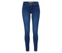 'Ultimate' Jeans blue denim