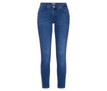 Jeans 'Athleisure'
