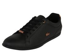 Sneaker 'rey Lace 319 2 Cfa' schwarz
