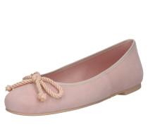 Ballerina 'Angelis' pfirsich