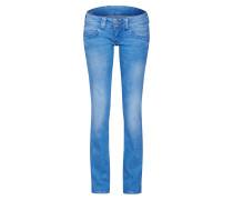 Jeans 'venus' blue denim