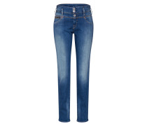Jeans 'Raya Boy' blau