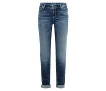 Jeans 'he:di' blue denim