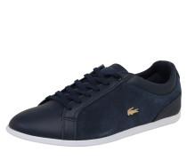 Sneaker 'rey' blau