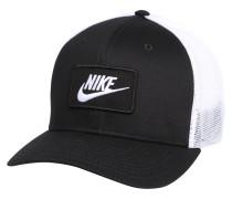 Cap 'U NSW Clc99' schwarz
