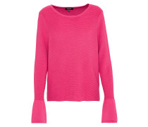 Casual Pullover pink