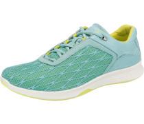 Exceed Sneakers türkis