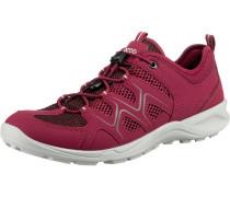 Sneaker 'Terracruise Lt' rot