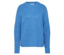 Pullover 'Isabella' hellblau