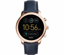 Smartwatch Q Explorist Ftw4002 (Android Wear)