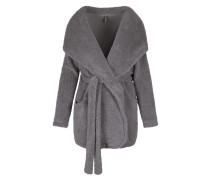 Wrap taupe