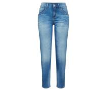 Jeans 'like' blue denim