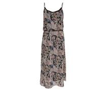 Kleid 'Centa Nova' mischfarben
