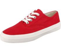 Sneakers 'Joan W' rot