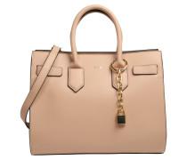 Handtasche 'saketini' beige