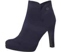 Ancle Boots navy