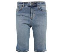 Jeans Shorts 'vintage Light Slim Short'