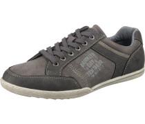 Sneakers grau / basaltgrau