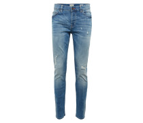 Jeans 'loom Light Blue PA 8686 Noos'
