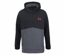 Kapuzensweatshirt 'AF Solid PO Hood'