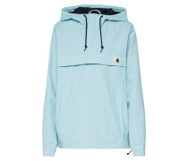 Windbreaker 'Jack Nimbus' mint