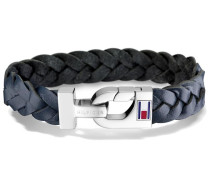 Armband 'Men's Casual'