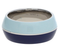 Ring 'Marin 68' blau
