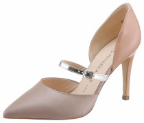 High-Heel-Pumps 'Damora'