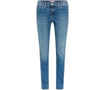 Jeans 'Rome' blue denim