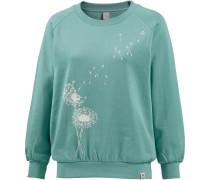 'Pusteblume Sweat' Sweatshirt