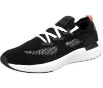 Casi Sneakers Low weiß / schwarz