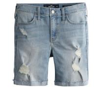 Jeans 'sb19-Dtc AS MR Dest Boyshort'