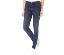 Anny Jeans blue denim