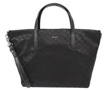 93f93b8feefd8 Handtasche  Helena  grau   schwarz. JOOP!