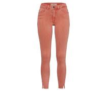 Jeans 'lulu Bista' rosa