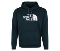 Sportsweatshirt 'Men's Surgent Hoodie'