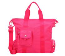 Handtasche 'Mrs Schmidt' 41 cm
