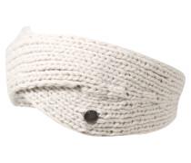 Stirnband 'Yogi' beige
