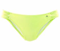 Bikini-Hose 'Spain'