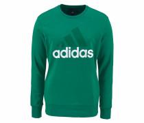 Sweatshirt 'essential BIG Logo Crew'