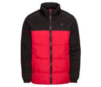 Steppjacke 'jcocross Jacket Collar'