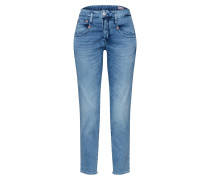 Jeans 'Shyra Cropped Denim Stretch'